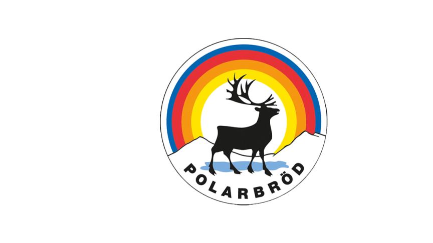 Polarbröd varslar 131 personer
