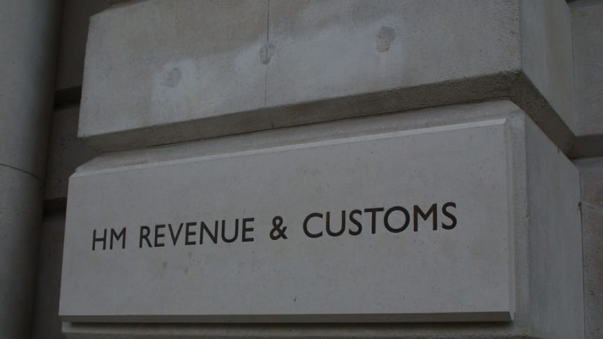 Ten arrested in suspected £4m tax fraud investigation