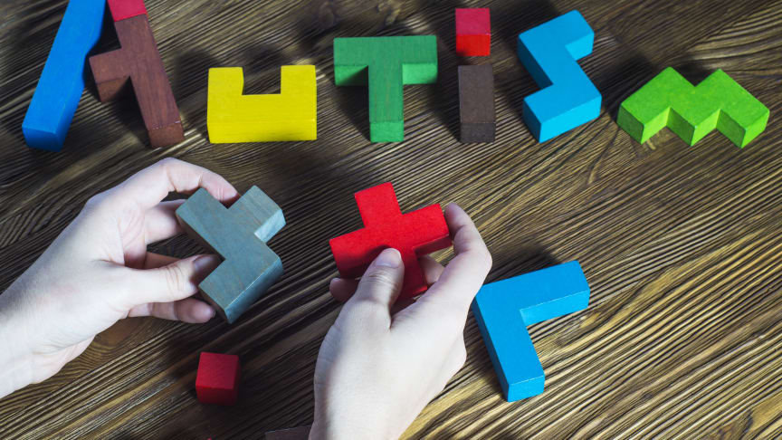 EXPERT COMMENT: 10 things every child with autism wishes you knew