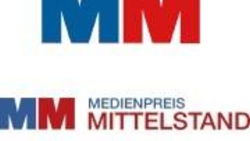 Medienpreis Mittelstand: Auch im elften Jahr mit starker Resonanz