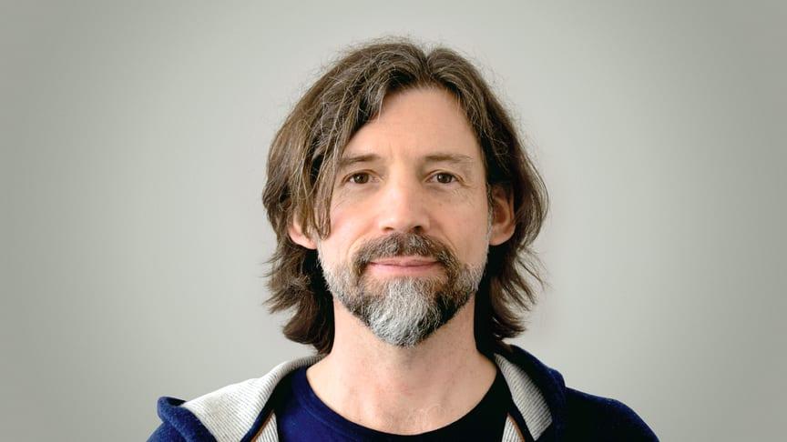 Dr. Erik Spickschen ist Ideengeber und Co-Founder der Deutschen Bildung und erweitert jetzt den Vorstand.
