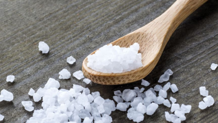 Manufacturers have made progress in efforts to improve the health of South Africans with salt levels in two-thirds of foods covered by legislation now at equal to or even below the permitted requirements.