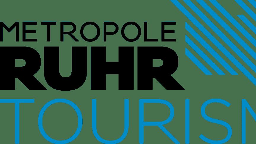 Ruhr Tourismus GmbH als eines der innovativsten Unternehmen ausgezeichnet
