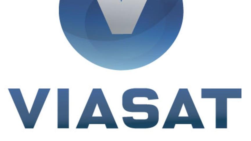 Viasat har TV-bransjens mest fornøyde kunder