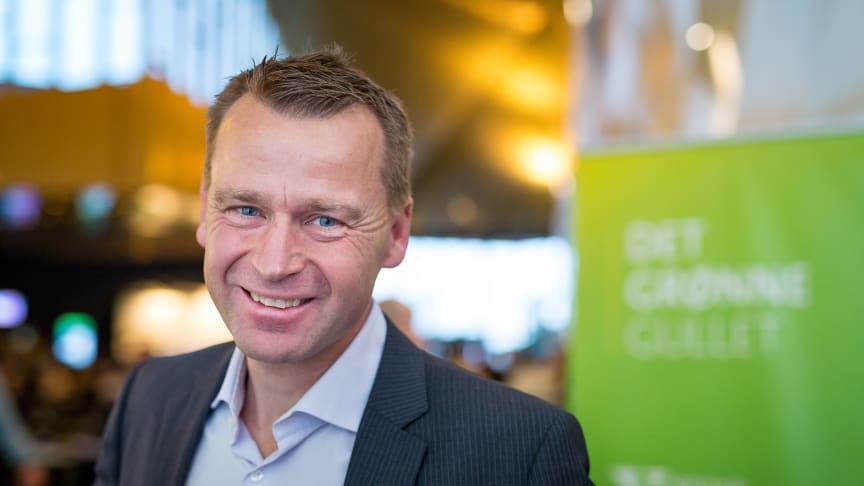 Rune Holmen