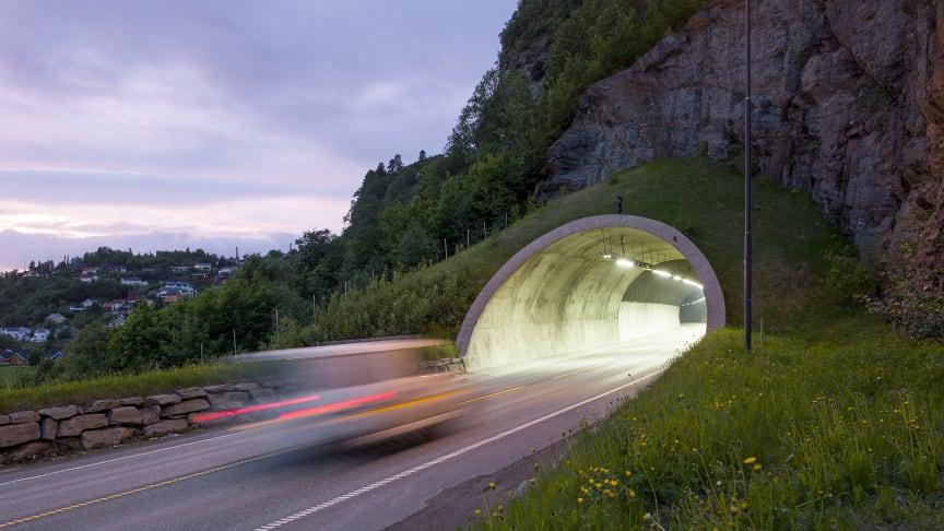 Mål for arbeidet med transport i fornyet Enova-avtale