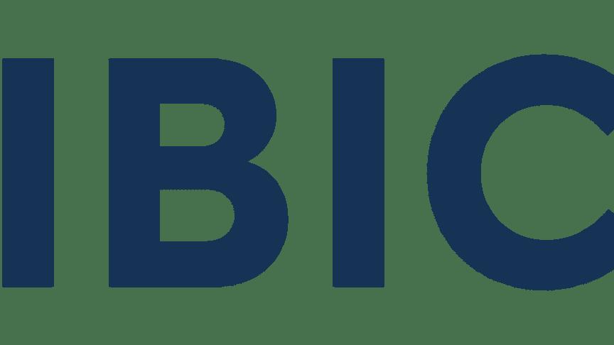 Cibicom logo - nyt fælles navn og brand for Teracom og Relacom