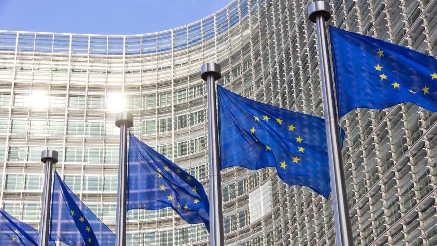 EUs nye opphavsrettsdirektiv skal etter planen også gjelde i Norge.