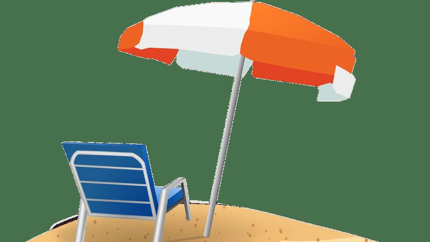Behåll mjukheten med Decubal – 7 tips för sommarens hudvård