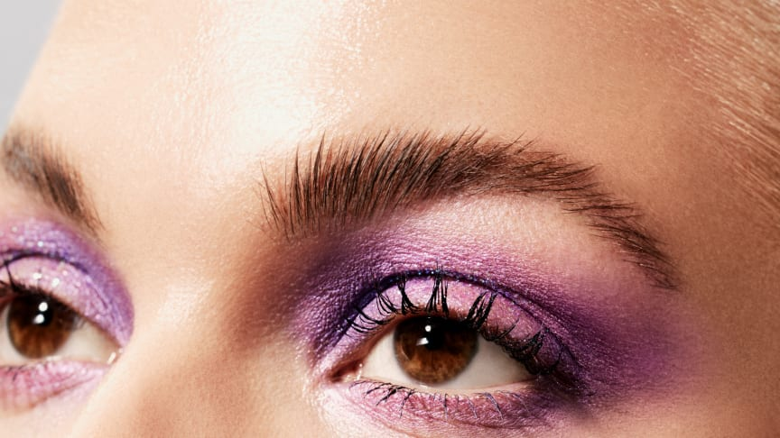 BeautyAct by KICKS lanseeraa kesän trendikkäimmän meikkikokoelman – tältä näyttää SummerAct 2021