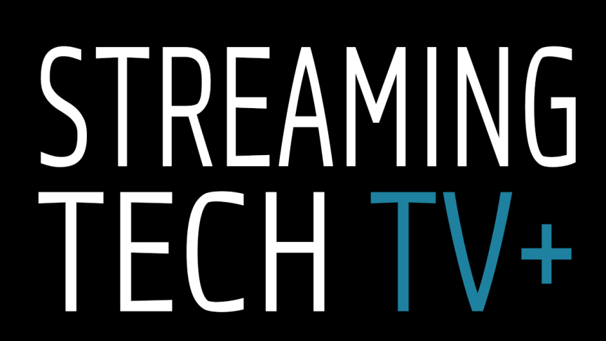 Launching niche VOD service Streaming Tech TV+
