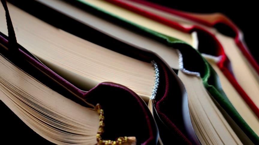 Lebenslanges Lernen ist für viele Arbeitnehmer sehr wichtig. An der HdWM kann man nun für seine Weiterbildung Bildungsurlaub beantragen. Foto: moritz320, Pixabay