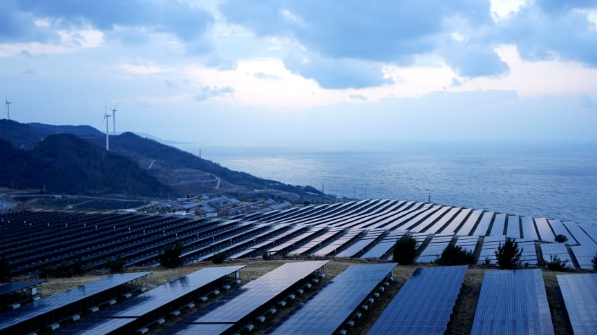 Is planning the biggest threat to renewable energy?