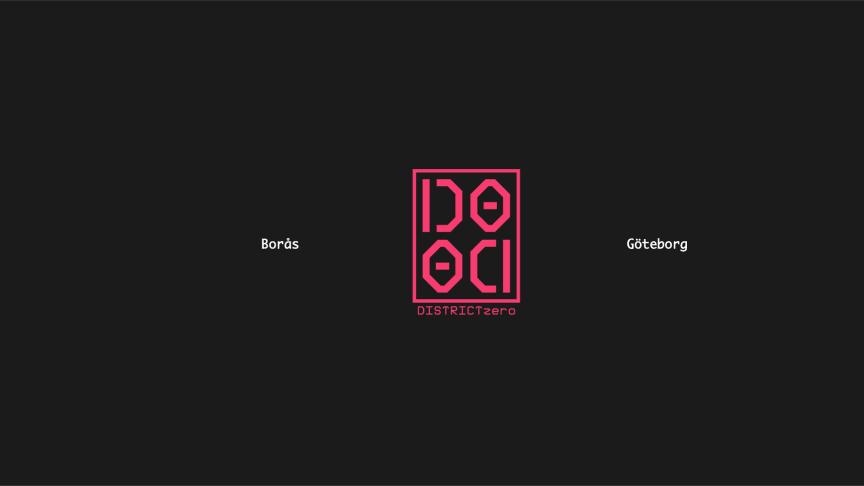 District Zero skapar ny Room Escape-kedja genom Göteborg-Borås samarbete