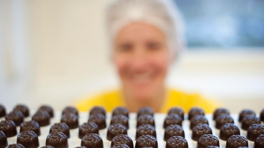 Mondelēz International is once again searching for chocolate tasters to test out new inventions from its brands including Cadbury, Oreo, Milka and Green & Blacks.