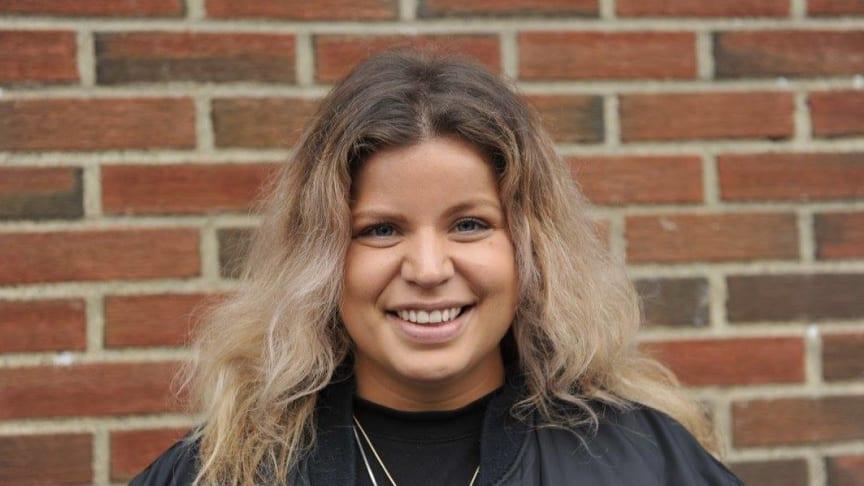 Ulla Kristine Rafaelsen ansatt som ny redaksjonssjef i P4