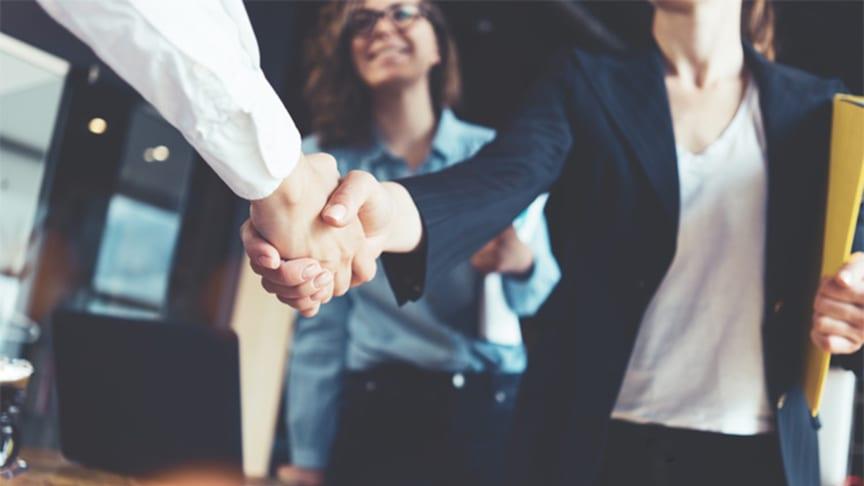 Så ska Mercell Opic Leverantörsregister hjälpa tusentals köpare och säljare göra fler och bättre affärer ihop