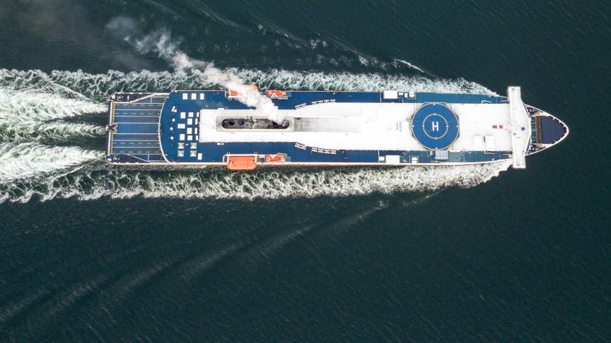 Hygge-Wochenendausflug mit der Reederei Scandlines: Vier romantische Ideen für die kalte Jahreszeit