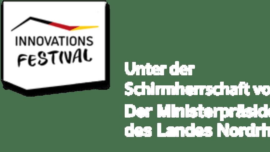 Innovationsfestival 2021 Essen