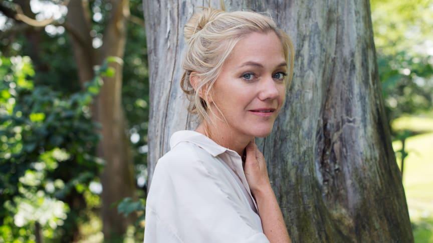 Maja Lunde inne med tre bøker på den tyske bestselgerlista