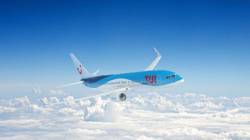 Photo: TUI Group