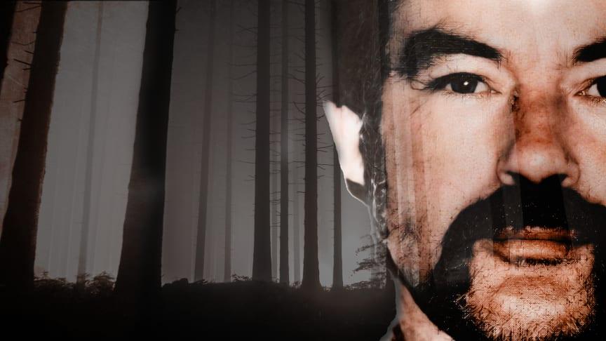 IVAN MILAT: BACKPACKER MURDERER OP CRIME+INVESTIGATION