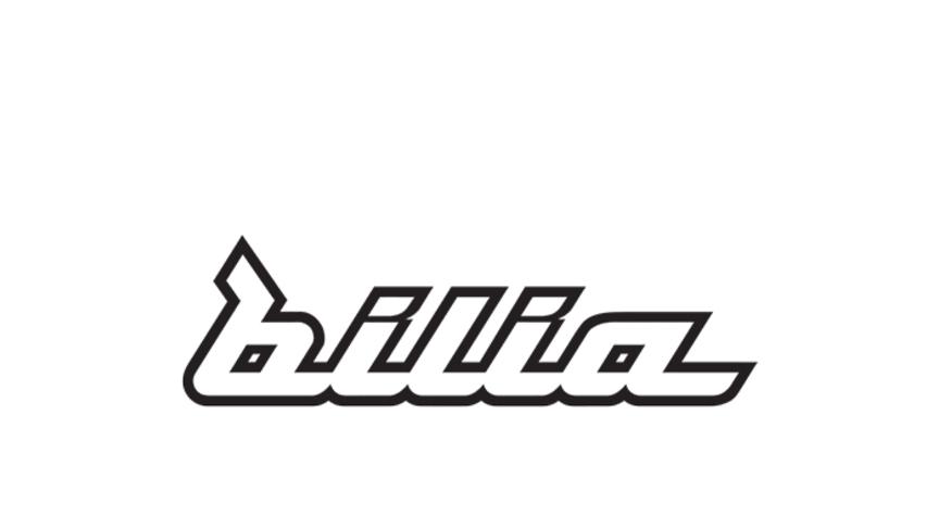 Funnemark selger sine bilforhandlere til Bilia og Bauda