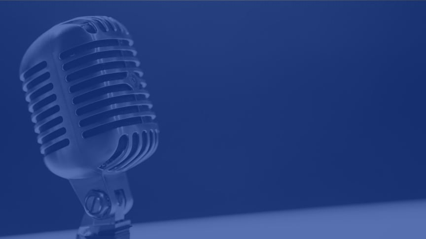 Radio ökar mest