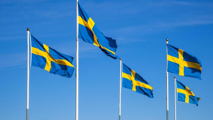 Advenica får ny order, värd 20 MSEK, från svensk offentlig organisation