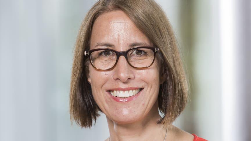 Julia Raquet