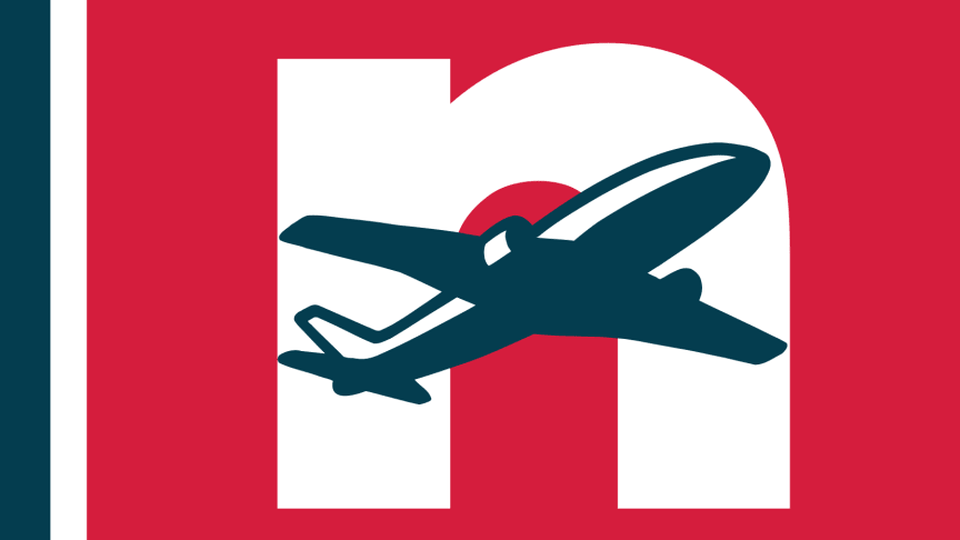New podcast: Norwegian – On Air