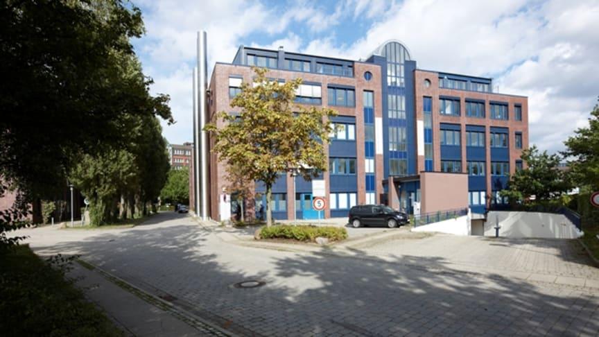 aescuLabor Hamburg