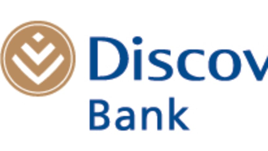 Financial services company, Discovery, today announced details of its new banking offering