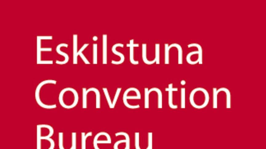 Två medicinska möten till Eskilstuna 2014