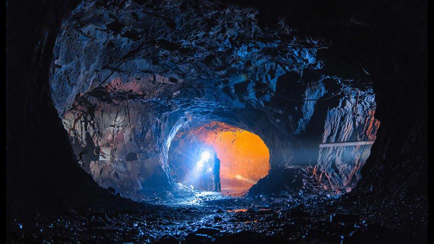 Abkati och Laitis inleder samarbete med sikte på gruvindustrin