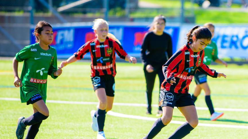 Foto: Henke Råssmo