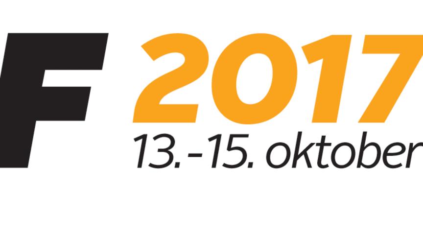 Mere end 5.000 samles til Danmarks største LAN-party d. 13. - 15. oktober i Fredericia.