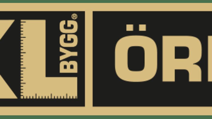 XL-BYGG öppnar ny bygghandel i Örebro 4 april 2016