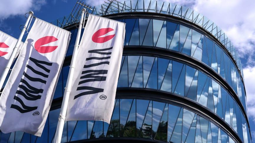 Visma ökar takten inom Business intelligence genom sammanslagning av Visma bWise och Optivasys