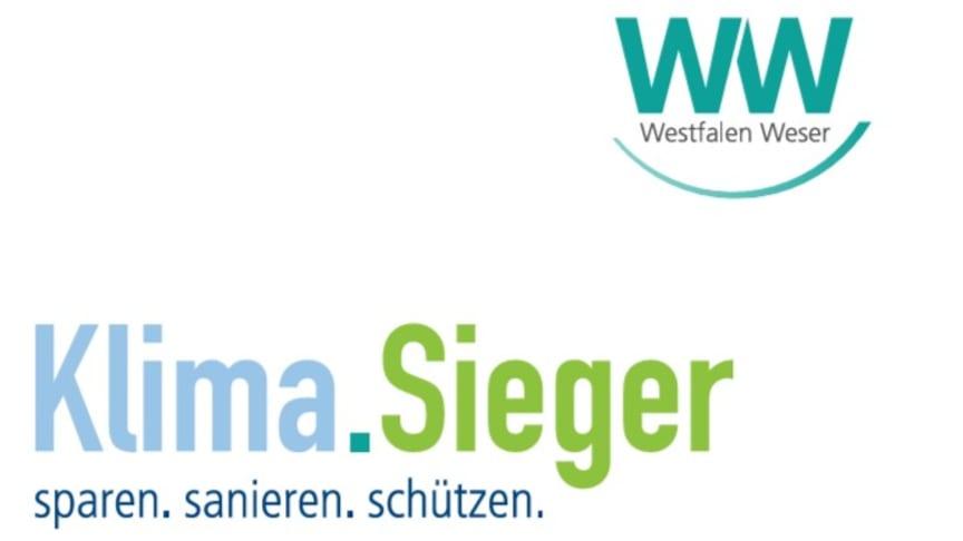 Westfalen Weser sucht Klima.Sieger 2022: Bis zu 25.000 Euro für Vereine beim Klimaschutz!