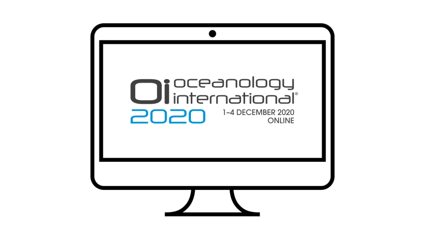 The Oi 2020 virtual exhibition and conference event attracted 2,843 attendees