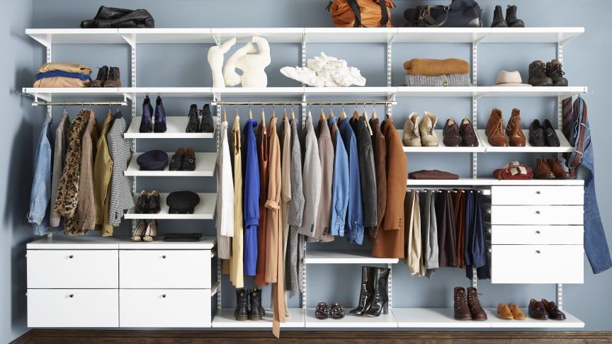 Elfa-decor-walkin-closet-bedroom-4a_HIRES-original
