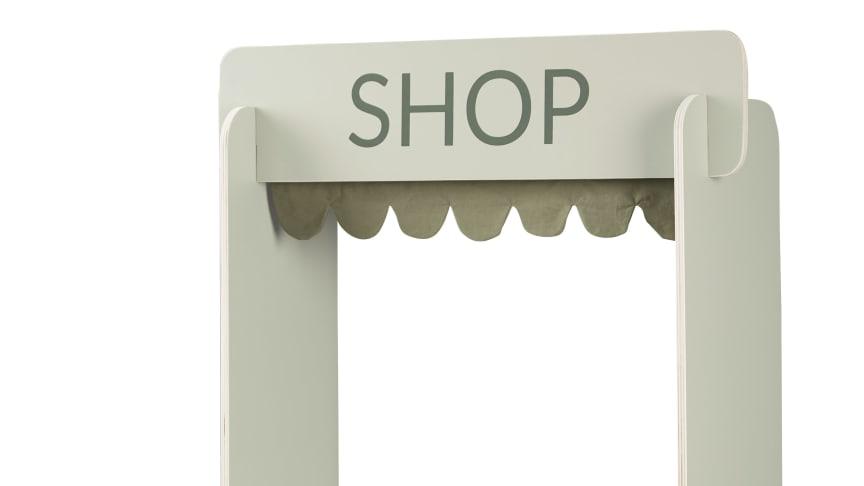 Flexa shop