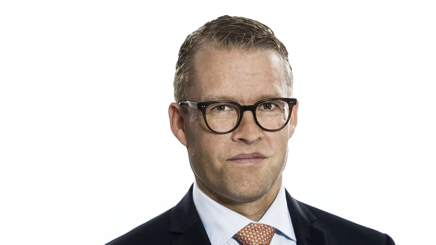 Jakob Riis