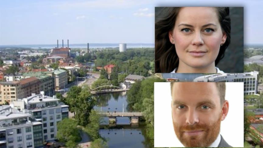 RFSU väljer ny ordförande på kongressen i Linköping