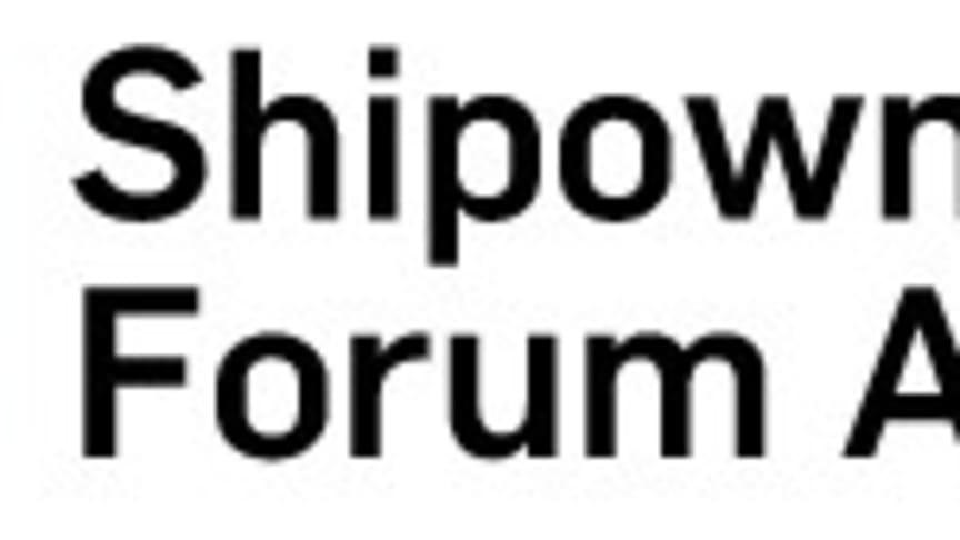 Tradewinds Shipowners Forum Asia