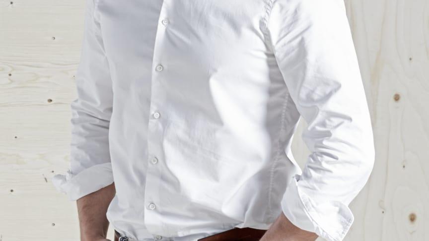 Björn Lindblad, vd för Mio.