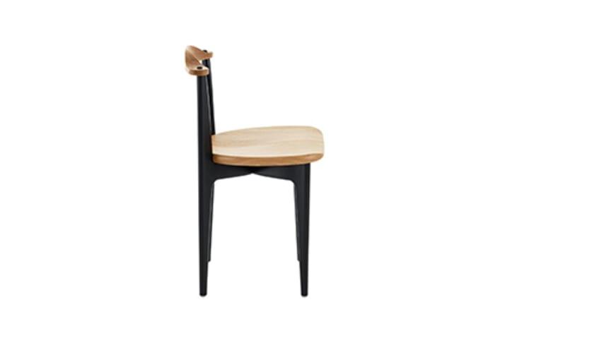Stolen Thema, designad av Yngve Ekström: nu i Swedese Online Brand Store