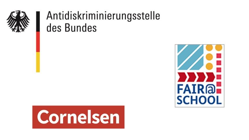 Jetzt bis 31. Januar 2020 bewerben beim Schulwettbewerb Fair@school