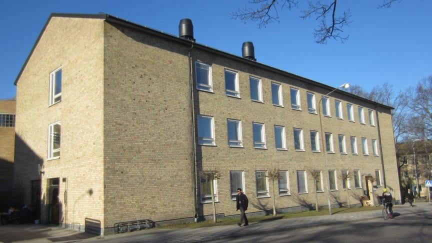 THINGS: Sveriges första hårdvaru-hubb öppnas i Stockholm